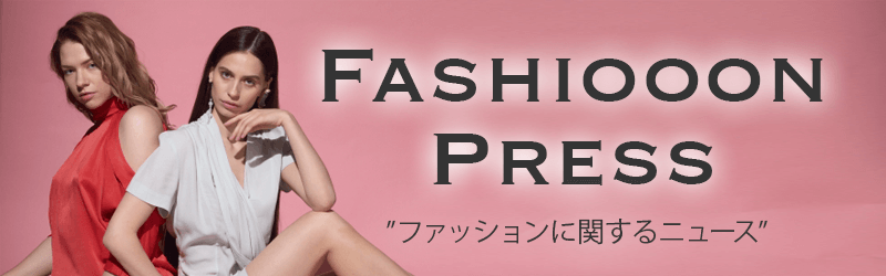 fashiooon press